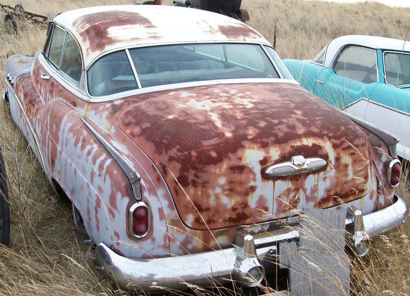1952 buick super riviera 2 door hardtop for sale for 1952 buick special 2 door