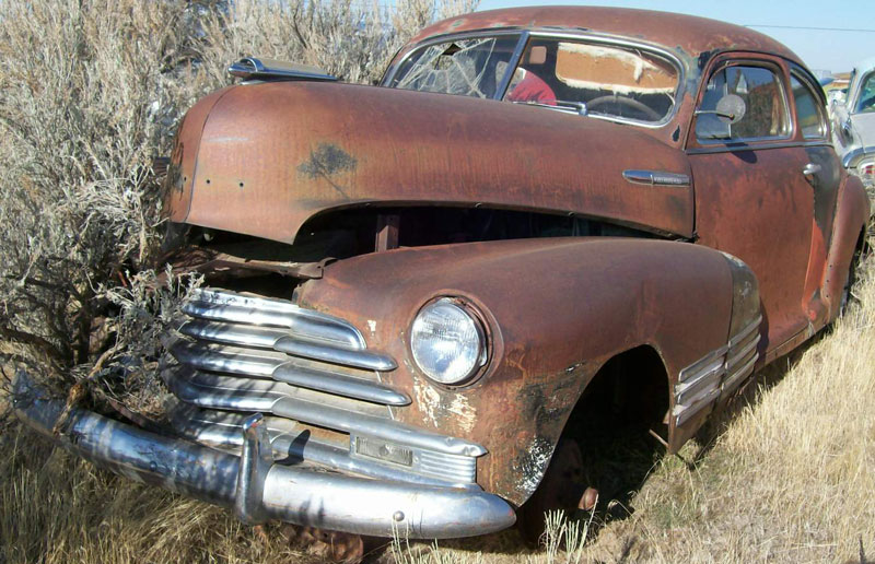 48 Chevy Fleetline Parts Html Autos Post