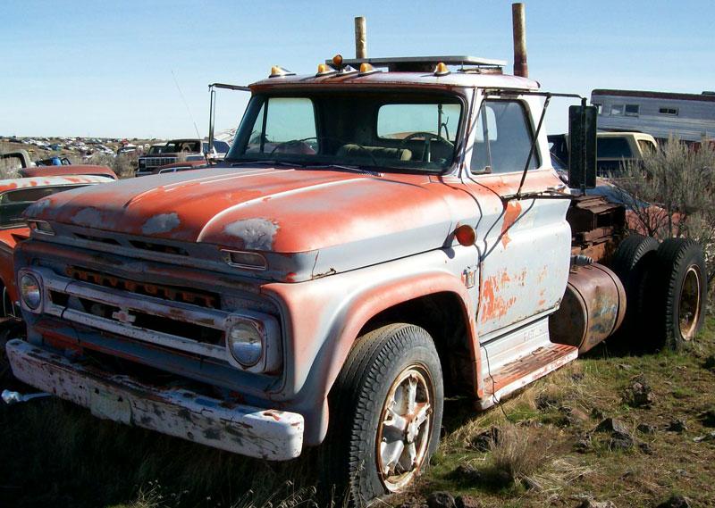 Jim Ellis Chevrolet >> Chevy Lcf Truck For Sale   Autos Post