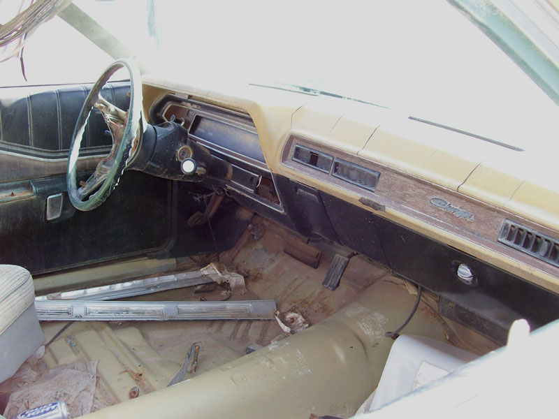 Steering Column Diagram 19711974 Dodge Chargercom