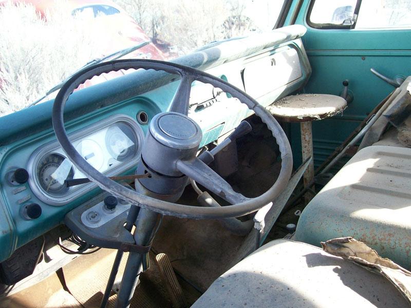 1968 Chevrolet G 100 1 2 Ton Chevy Van 90 Sportsvan Van