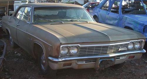 1967 Chevy Impala Craigslist >> 65 Impala Project For Sale | Joy Studio Design Gallery ...