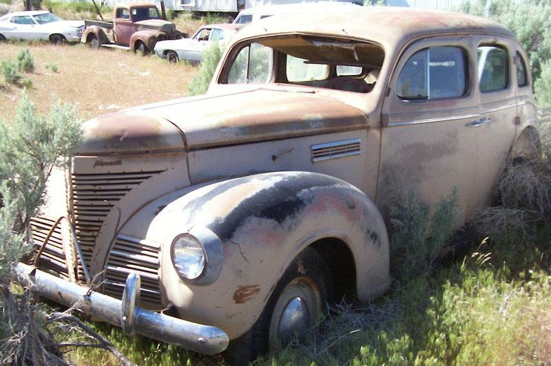1939 plymouth deluxe model p8 six 4 door sedan for sale for 1939 plymouth sedan 4 door