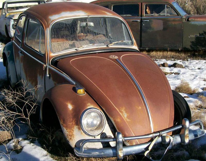 beetle maxresdefault volkswagen youtube watch sale for