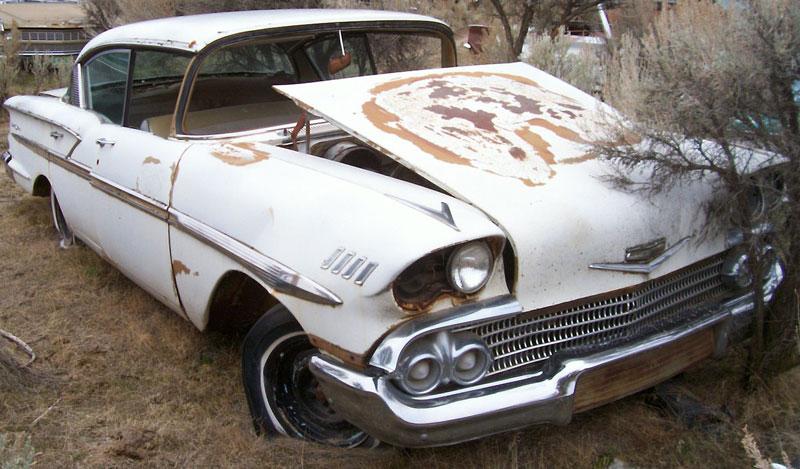 1964 Chevy Impala Convertible Original 58 59 60 61 62 63 64 65 66 148461 also 201199848486 moreover 1955 PONTIAC SAFARI 2 DOOR STATION WAGON 117006 furthermore 2005 C6 Corvette Image Gallery in addition 2003 07 Chevrolet Silverado 1500 Extended Cab. on 1958 chevy antenna