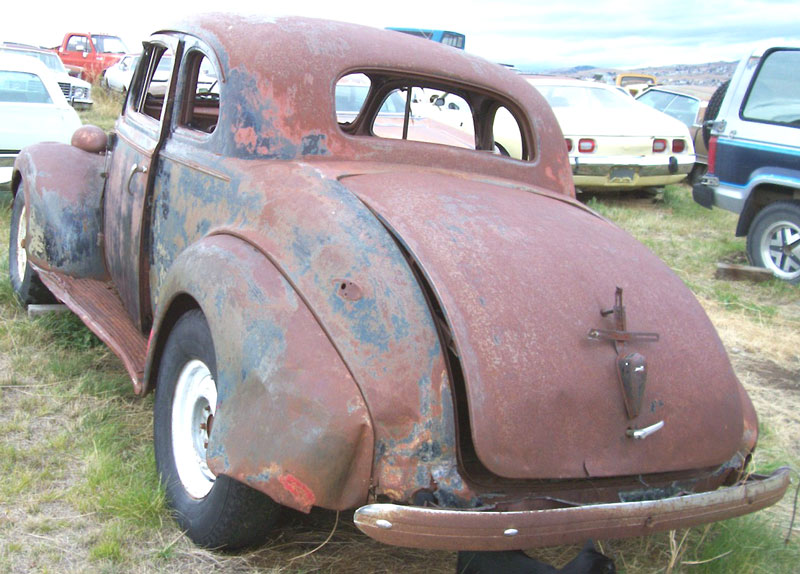 1939 chevy coupe parts for sale