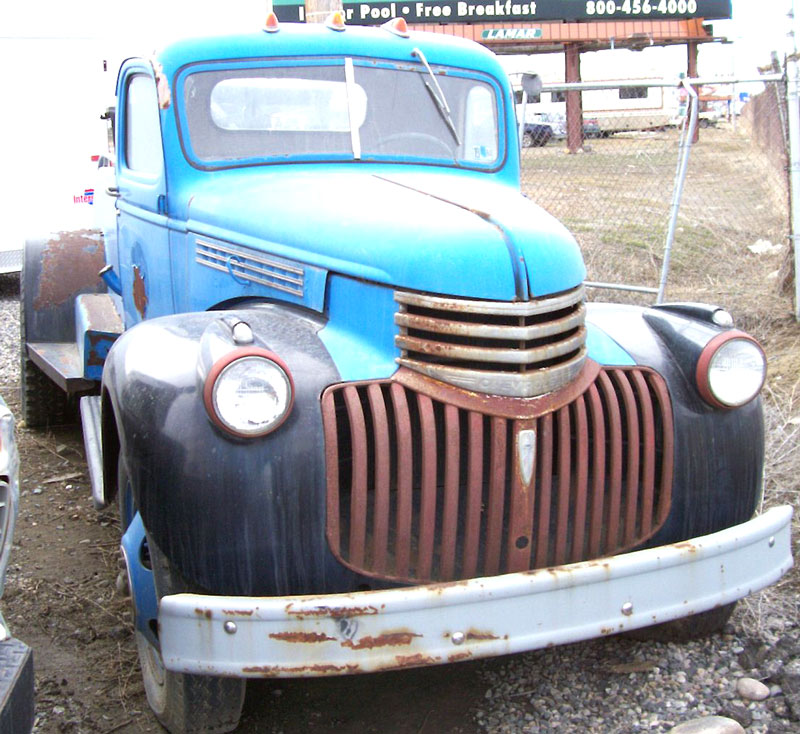 Search Results 1946 Chevy Coe Grill For Sale.html