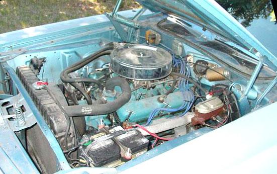 1971 Dodge Challenger R T 2 Door Hardtop For Sale