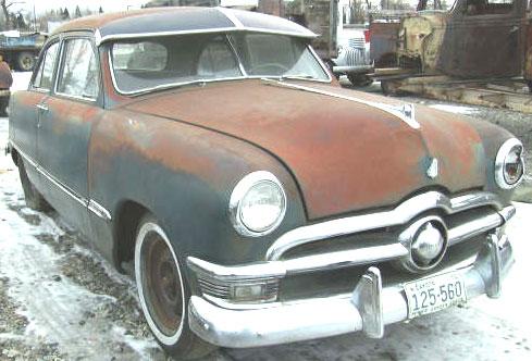 1950 ford custom deluxe 2 door sedan for sale for 1950 ford 2 door sedan for sale