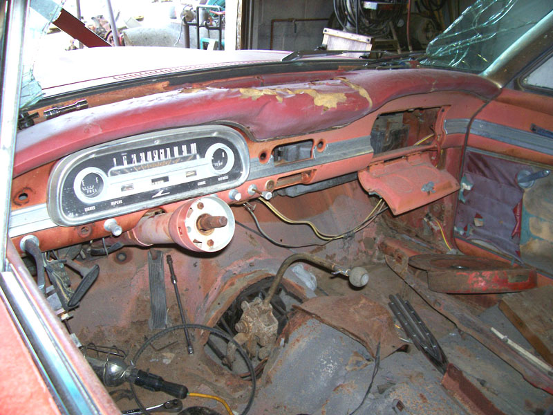 myrideisme furthermore 1962 Ford Falcon Sprint moreover 2005 Accord hybrid furthermore 1963 Ford Falcon Sprint Convertible American Car additionally 2007 Rdx. on 1963 ford falcon sprint convertible parts