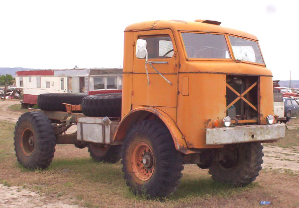 Darcy Used Cars cabover 4x4 for sale pic2fly cabover 4x4 for sale html Car Pictures
