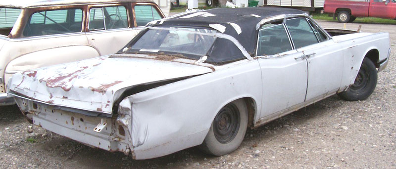 1967+lincoln+continental+for+sale