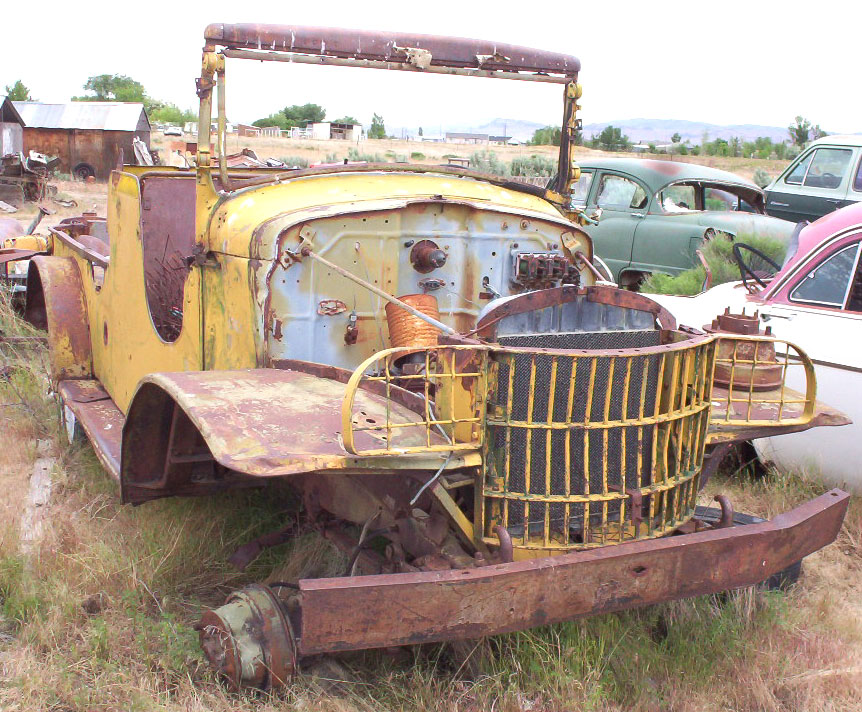 Restoration cars for sale release date price and specs for American restoration cars for sale