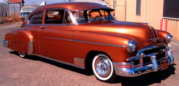 1950 chevrolet fleetline deluxe 2 door fastback sedan for sale for 1950 chevy deluxe 2 door