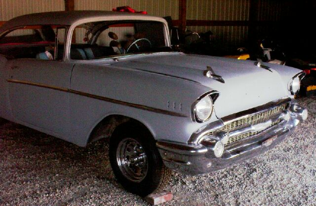 1957 chevrolet bel air sport coupe 2 door hardtop for sale for 1957 chevy belair 4 door sedan for sale