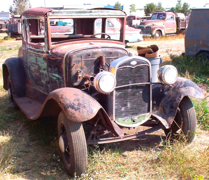 1929 ford model a five window coupe for sale. Black Bedroom Furniture Sets. Home Design Ideas