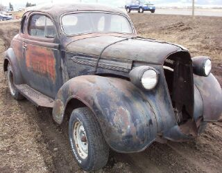 www.remarkablecars.com/main/chevrolet/1937-chevy-coupe-street-rod.html