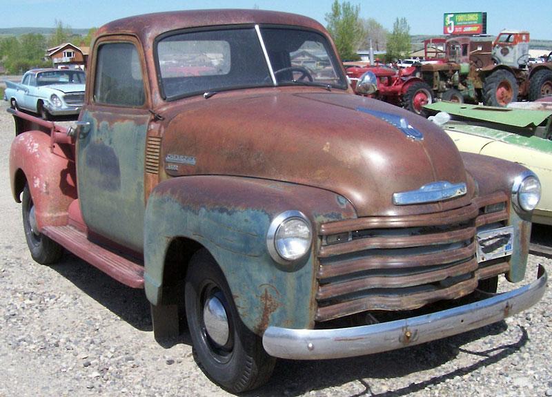 chevy chevrolet image silverado featured trucks sale for