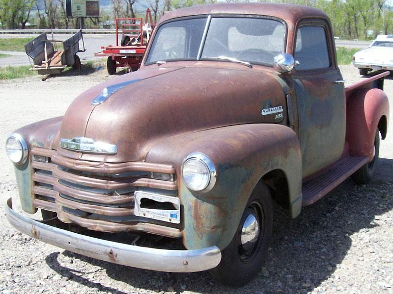 1949 chevrolet 1 2 ton pickup green for sale. Black Bedroom Furniture Sets. Home Design Ideas