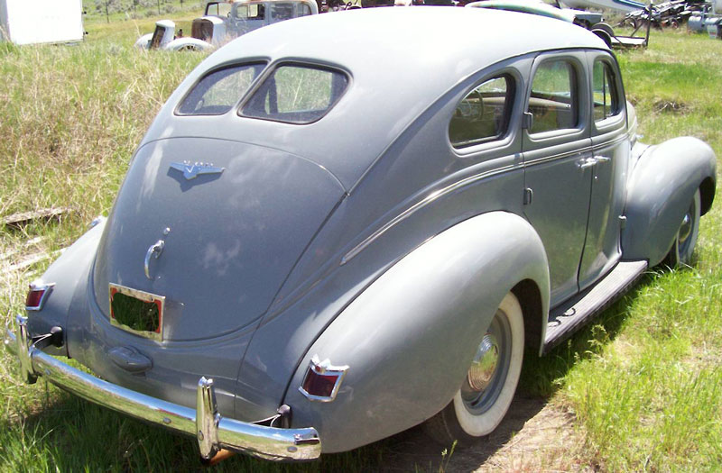 S L further Ledtl additionally Chrysler Saratoga Pic X furthermore Dodge Coupe New X furthermore Airflow. on 1939 desoto