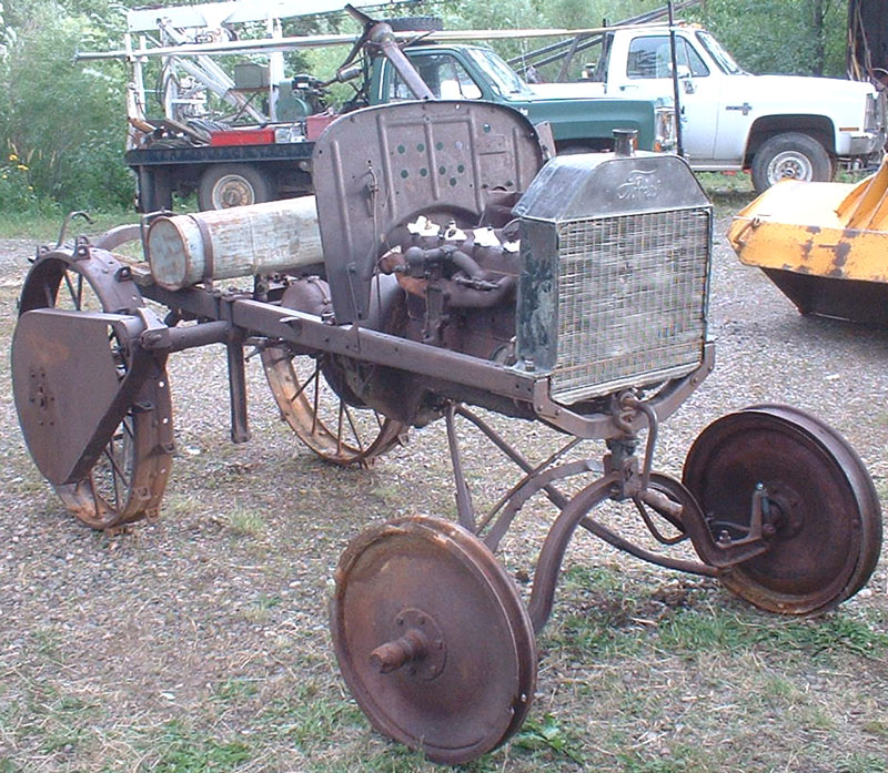 fordson tractor pulling with 530703 6000 Ford Tractor Problems on Viewit also Viewit as well Fans In Horsepower Heaven besides Viewit besides Viewit.