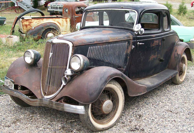 1934 ford model 40 eight 5 window coupe for sale for 1934 ford 3 window coupe for sale in canada