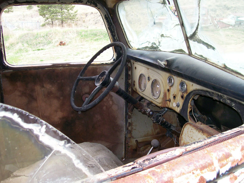 1940 ford panel truck vin location ford truck jack