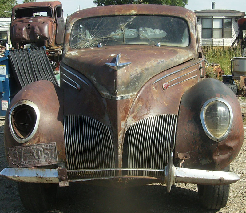 Fordthunderbirdowd Toc furthermore Lincolntowncarowd Toc also Lswdtoc as well Fordedgelincolnmkxetm Toc furthermore F. on 1939 lincoln bumper