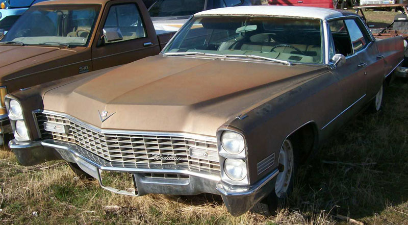 cadillac cars of classifieds news hemmings for sale unspecified motor