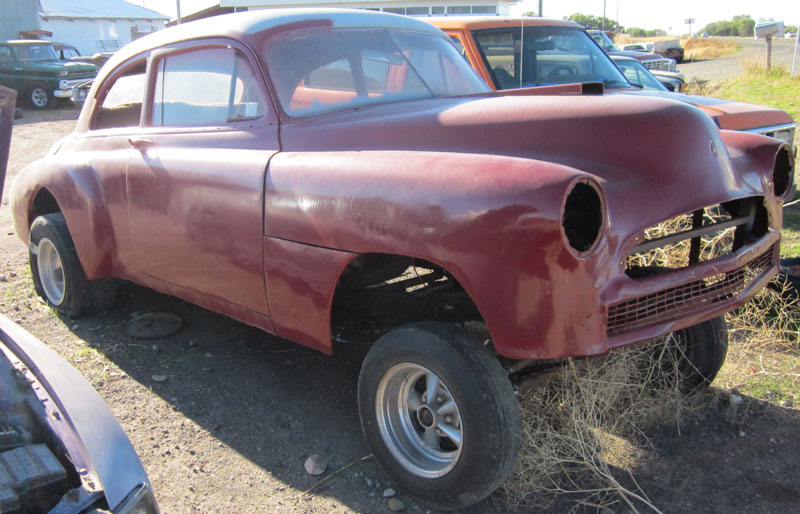 Restorable chevrolet classic and vintage cars for sale 1946 49 for 1949 chevrolet 2 door sedan