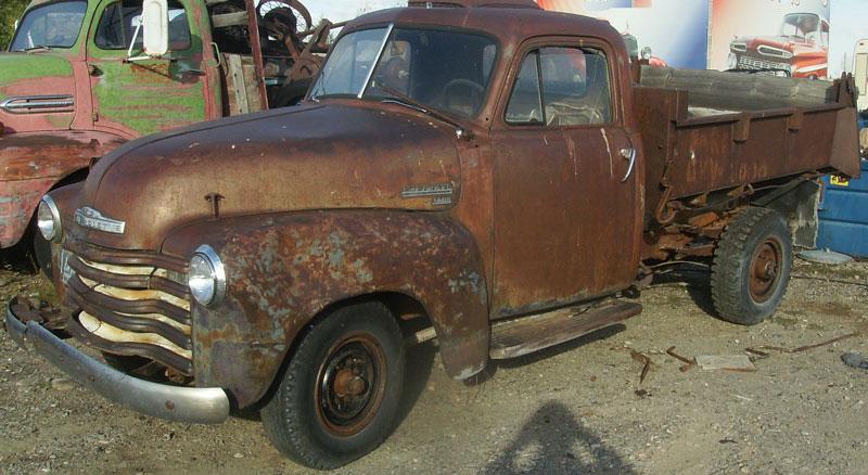 1946 Chevy Truck For Sale Craigslist Www Jpkmotors Com