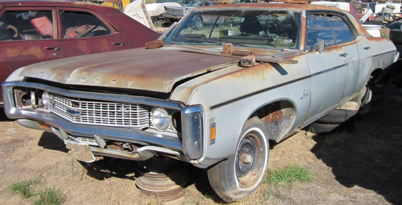 Related Pictures 1968 chevrolet 2 door ht impala ss fastback
