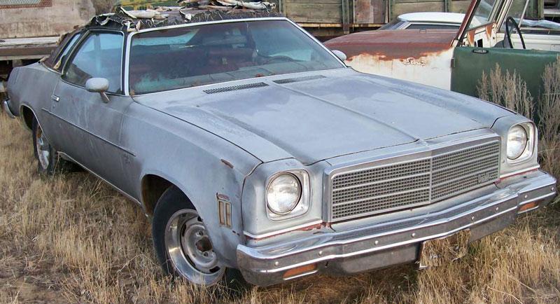 Craigslist Seattle Cars By Owner >> 73 Impala For Sale Craigslist | Joy Studio Design Gallery ...