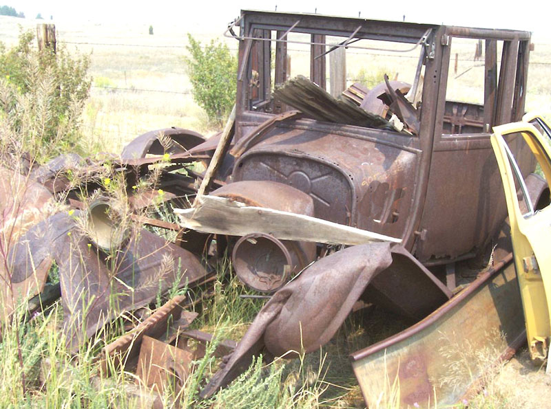 1937 ford slant back 1937 ford car truck parts for sale car parts