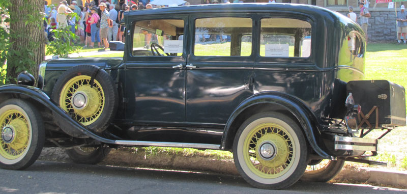 1934 plymouth 4 door for sale by owner autos post for 1930 plymouth 4 door sedan