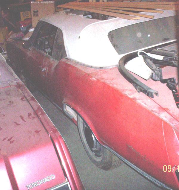1970 Oldsmobile Cutlass Cutlass Supreme Convertible: 1970 Oldsmobile Cutlass Supreme Convertible For Sale