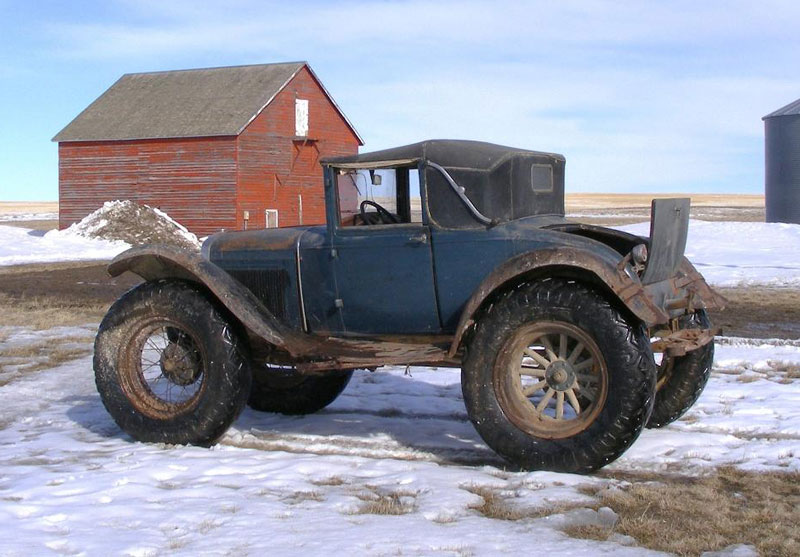 Mail Carrier Vehicles For Sale >> 1930 Ford Model A Cabriolet Mail Carrier For Sale