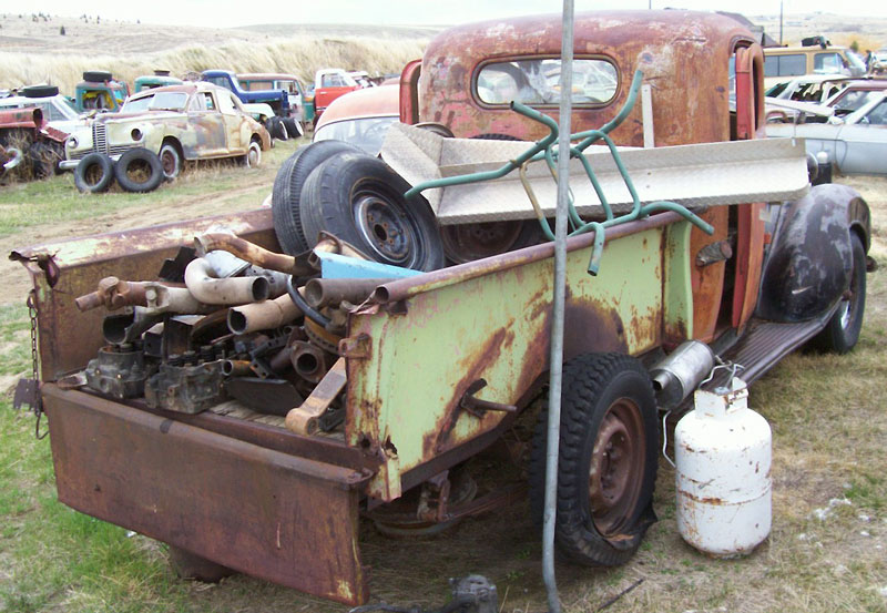 1938 chevrolet car truck parts for sale car parts for autos post