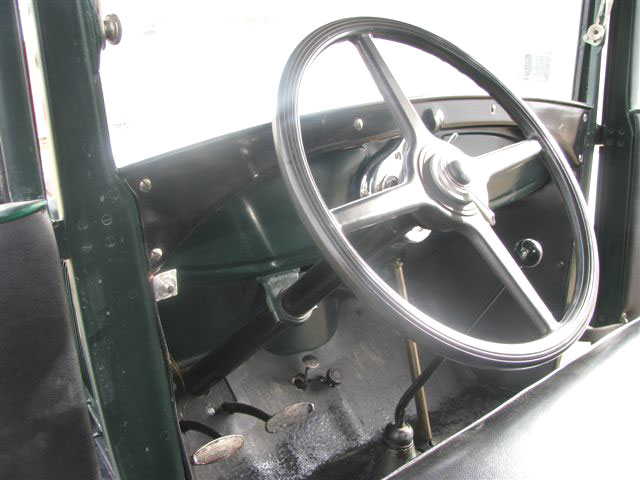 ford model aa truck with warford transmission for sale classics 1928
