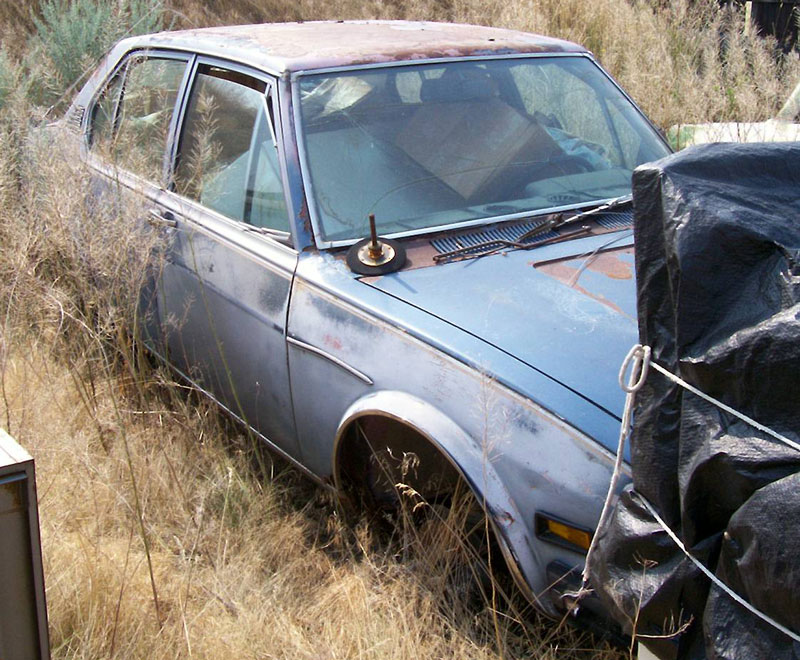 1978-ford-four-door-craigslist html in unowadopewo github com