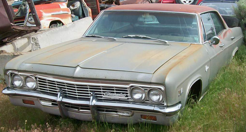 1967 Chevy Impala For Sale Craigslist - Best Car News 2019-2020 by