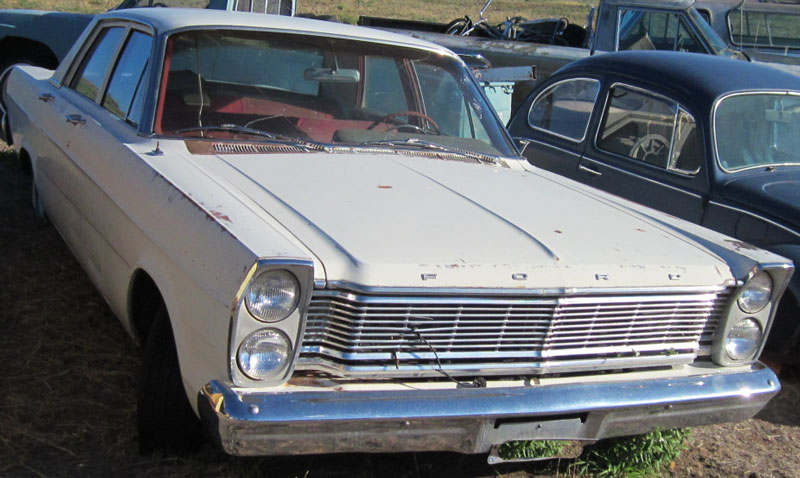 Ford2c on 1963 ford falcon sprint convertible