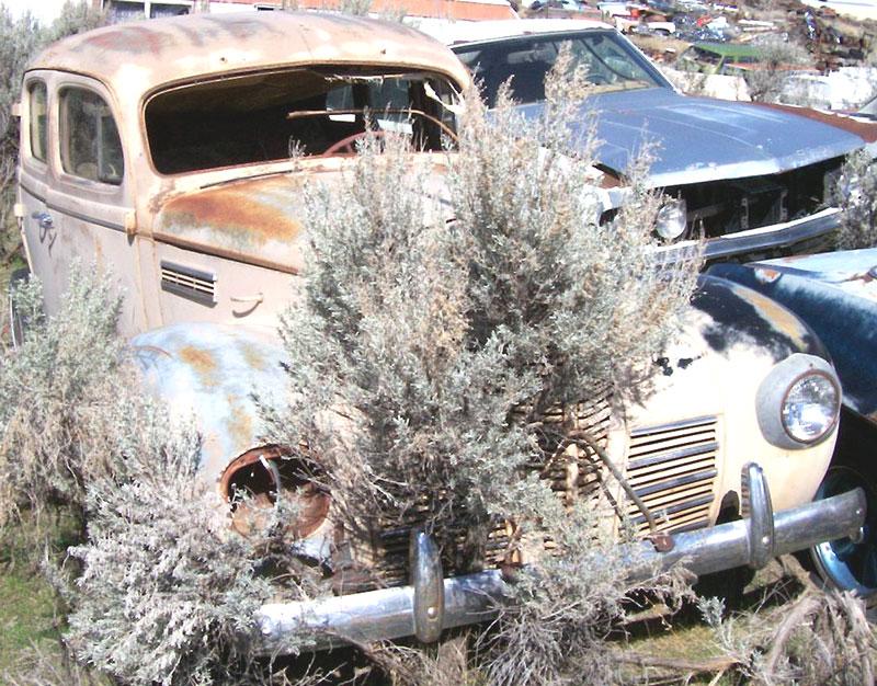 1948 plymouth 2 door sedan celebrity hot for 1948 plymouth 4 door sedan
