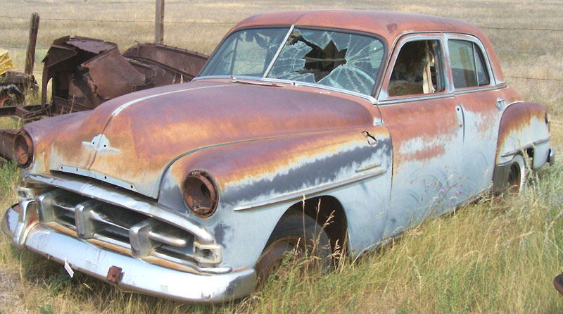 Restorable plymouth classic vintage cars for sale for 1951 plymouth 3 window coupe
