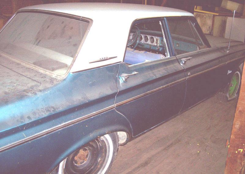 1953 Suburban For Sale Craigslist Autos Weblog