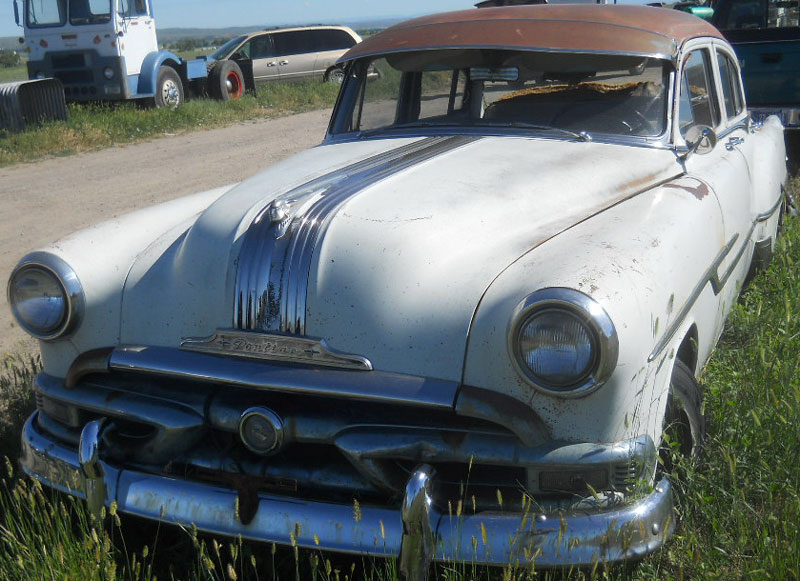 1940 pontiac info autos weblog for 1940 pontiac 2 door sedan