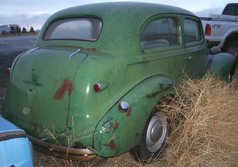 1939 chevrolet master series jb 2 door sedan for sale for 1939 ford 2 door sedan for sale