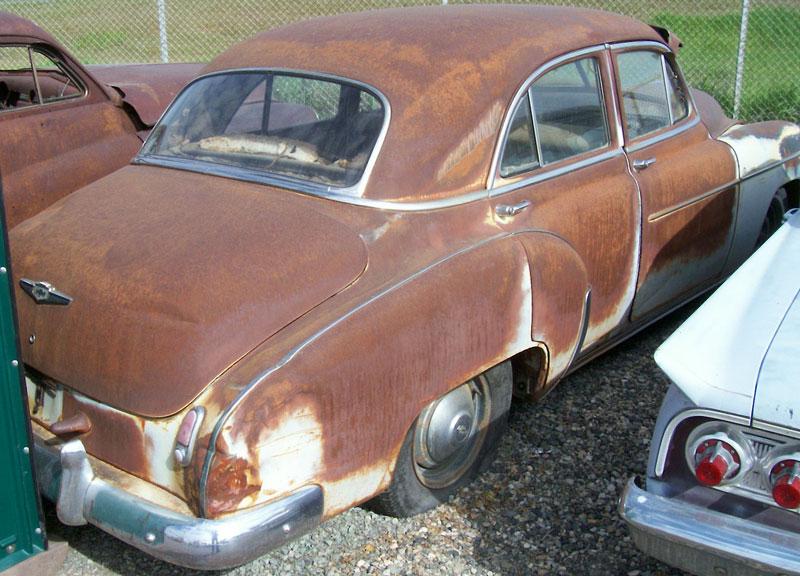 1949 chevrolet styleline deluxe 4 door sedan for sale for 1949 chevy 4 door sedan