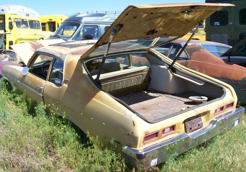 1973 nova ss hatchback submited images pic2fly