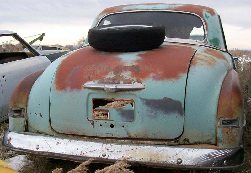 1952 plymouth concord 3 window 3 passenger business coupe for 1951 plymouth 3 window coupe